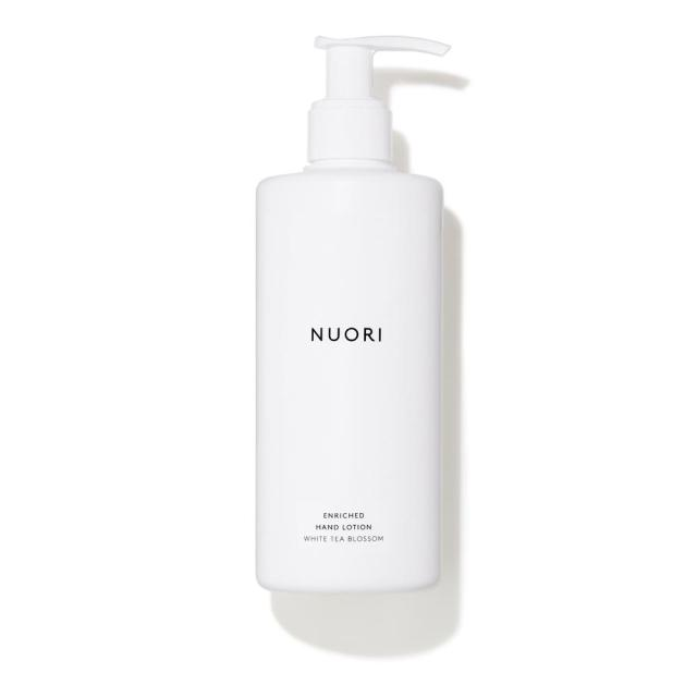 5712798000128-T_NUORI_Duo_Enriched_Hand_Wash_and_Lotion_14404_x1000.progressive