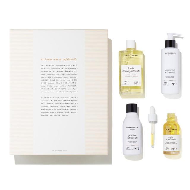 Coffret_reparateur_OMC-Skincare-V2_x1000.progressive