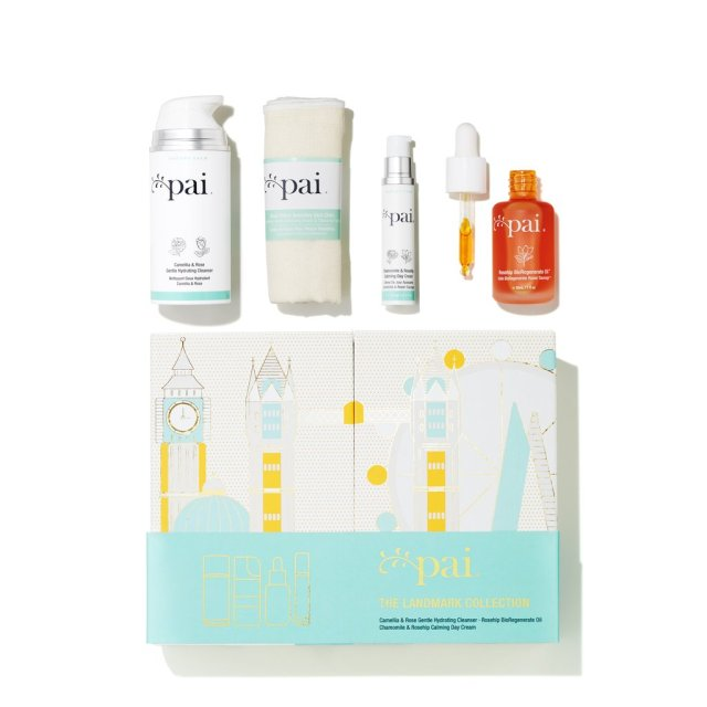 Sans_ref_PAI_SKINCARE_Coffret_the_Ladmark_collection__17207_1024x1024