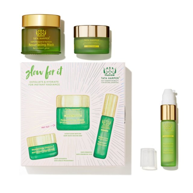 sans_ref_TATA_HARPER_Coffret_Glow_for_it__16957_V3_1024x1024